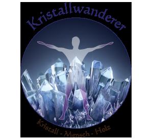 Kristallwanderer